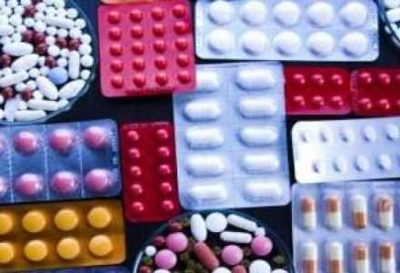 Aspirina, un potențial medicament pentru COVID-19