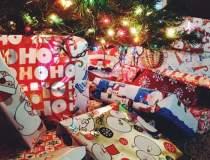 (P) 5 idei de cadouri ieftine...