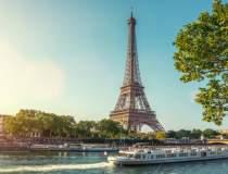 Franța depășește 40.000 de...