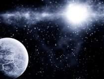 Câte planete pe care s-ar...