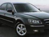 Hyundai: Cel mai mic profit...