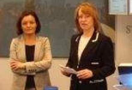EBRD: We will monitor the Romanian capital market