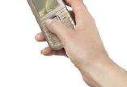 Nokia si NFC au lansat un dispozitiv care poate fi folosit ca si card bancar