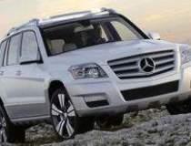 Mercedes-Benz a vandut in...