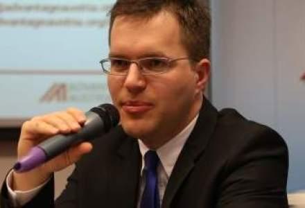 Liderul spalatoriilor comerciale in ECE: Spitalele din Austria schimba 4 kg de asternuturi pe zi. In Romania, 600 de grame