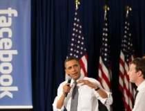 Obama discuta din nou despre...