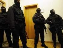 Seful Naftogaz, arestat...
