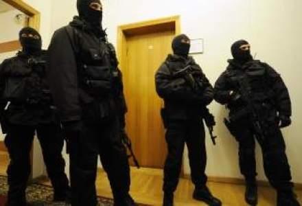 Seful Naftogaz, arestat pentru un prejudiciu de 4 mld. $