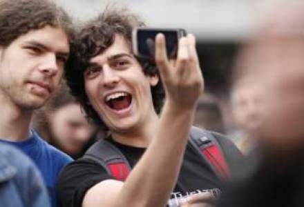 Cele mai fericite tari din lume. Romania, in top
