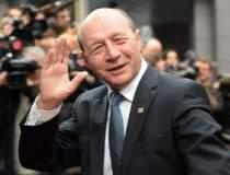 Basescu ii citeste gandurile...