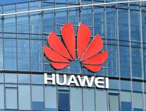 Oxford Economics: Huawei...