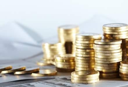 România are în 2020 un deficit de aproape 1 MILIARD de euro