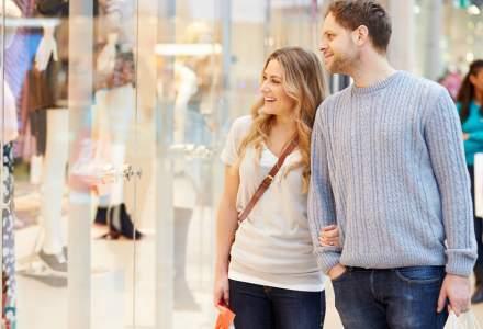 Coronavirus| 20 de centre comerciale din România își modifică programul