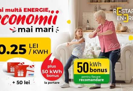 (P) Cauți cel mai bun preț la energie și gaze?