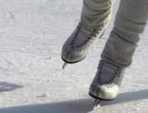 Sezonul de patinaj de la...