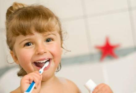 Black Friday la stomatologie: reduceri de peste 50%