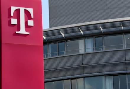 Telekom România are un nou CEO: Vladan Pekovic, actualul director executiv de tehnologie din companie