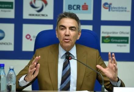 Ce spune Dragoș Anastasiu despre programul de muncă flexibil pentru angajații din HoReCa
