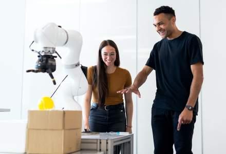 Revoluția Digitală 4.0. Cum vor arăta viitoarele locuri de muncă după pandemia de COVID-19