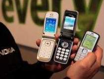 Kallasvuo, CEO Nokia: Nu...