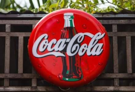 Coca-Cola lanseaza in Romania o campanie prin care dezvaluie continutul celebrei bauturi