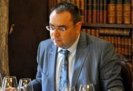 Safety Broker vrea 65 mil. euro din prime de asigurare