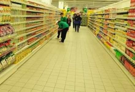 O noua incercare: fostele magazine PIC scoase la vanzare pentru a doua oara