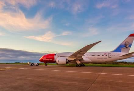 Încă o companie aeriană din Europa a anunțat concedieri masive
