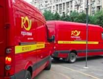 Poşta Română a urcat 6 locuri...