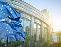 Acord IMPORTANT în UE pe...