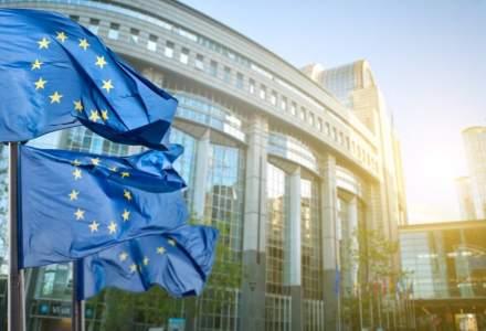 Acord IMPORTANT în UE pe bugetul de relansare economică din care România ar putea atrage 80 de miliarde de euro