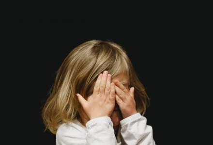 Australia a destructurat o rețea internațională de pedofili