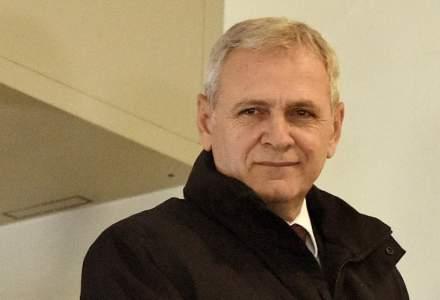 Liviu Dragnea a rămas fără titlul onorific de ambasador al turismului maramureșean
