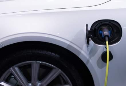 E.ON Drive ajunge la 100 de puncte de încărcare pentru mașini electrice în România