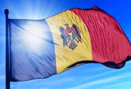 România va sprijini Republica Moldova cu o donație de 250.000 de euro