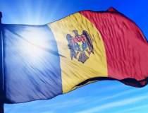 România va sprijini Republica...