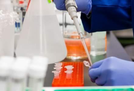 UPDATE Coronavirus 11 noiembrie | Cel mai NEGRU bilanț: un nou RECORD de decese