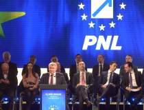 BREAKING NEWS: PNL anunță că...