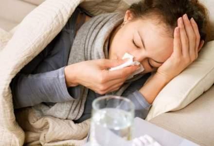 STUDIU: Oboseala post-COVID se resimte indiferent de cât de gravă e boala