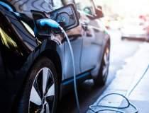 Ce mașini electrice și-au...