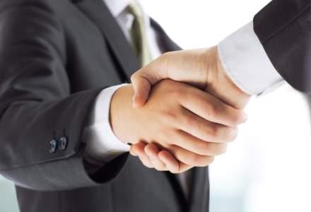 Idea Bank România a fost scoasă la vânzare de Getin Holding, proprietarul polonez al instituției financiare