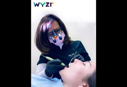 (P) Cum fac cei mai buni dentiști mai mulți bani