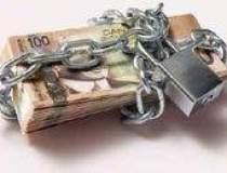 Numarul falimentelor din...