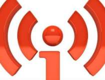Orange pluseaza pe WiFi si...