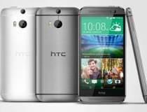 Taiwanezii au lansat HTC One...