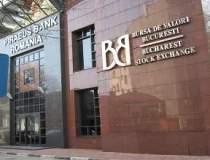 BVB si-a bugetat profit in...