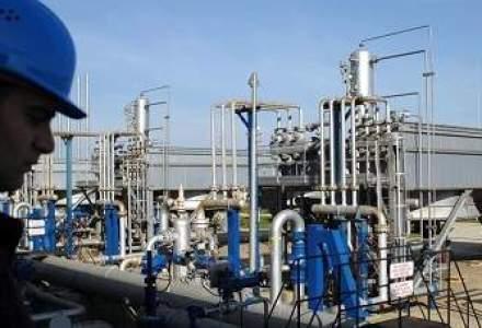Rompetrol Well Services anunta dividende de 8.3 mil. lei. Randamentul ajunge la 6%