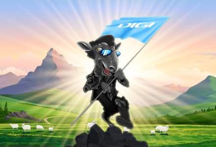 Black Friday 2020 la Digi: ce oferte anunță operatorul telecom