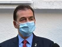 Ludovic Orban: Nu vom...