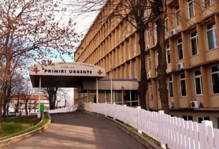 Spitalul din Mangalia primește o finanțare de 5 mil. euro pentru aparatură și echipamente